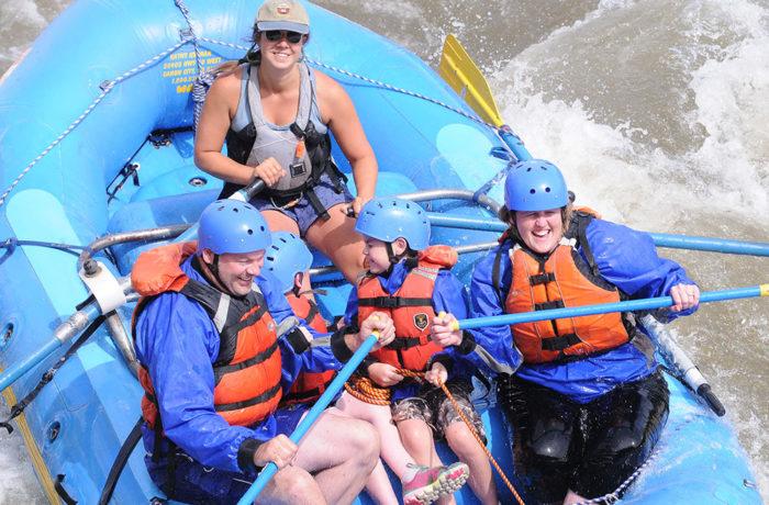 Splash & Dash Family Special!