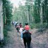 Trail Ride 01