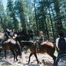 Trail Ride 02