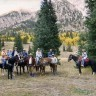 Trail Ride 03