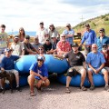 Amazing Adventure on the Arkansas River!