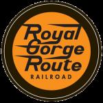 rgr-logo-small-150x150